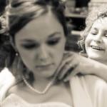 MARIAGE : Idées uniques pour votre « élément emprunté » !