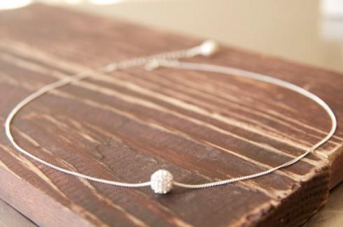 Anniversaire de mariage quoi faire quel cadeau blog boutique magique - 14 ans de mariage noce de quoi ...