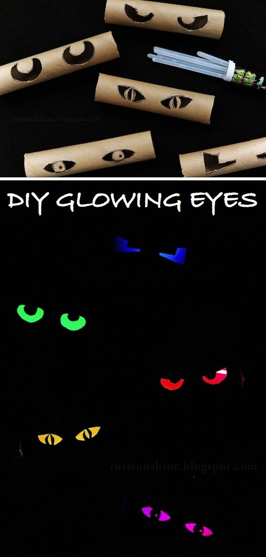 http://blog.boutique-magique.fr/wp-content/themes/BlogBM-Theme/images/16-Easy-But-Awesome-Homemade-Halloween-Decorations-glowing-eyes.jpg