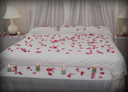 anniversaire de mariage quoi faire quel cadeau blog boutique magique. Black Bedroom Furniture Sets. Home Design Ideas