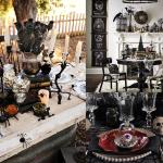 Post image for Une décoration Halloween fait maison facile