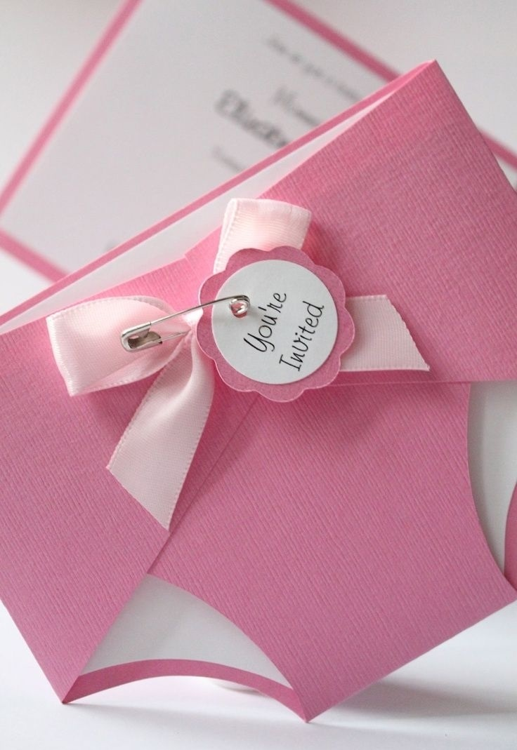 http://blog.boutique-magique.fr/wp-content/themes/BlogBM-Theme/images/27936-baby-shower-invitation.jpg