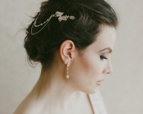 4 élements tradition mariage