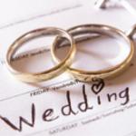 5 astuces antistress pour le jour de votre mariage