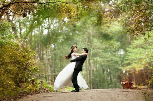 5 astuces antistress pour le jour de votre mariage_wedding-443600_1280