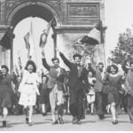 8 mai : 12 choses que vous n'avez jamais connues au sujet de la Seconde Guerre mondiale