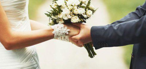 sponsoriser-son-mariage