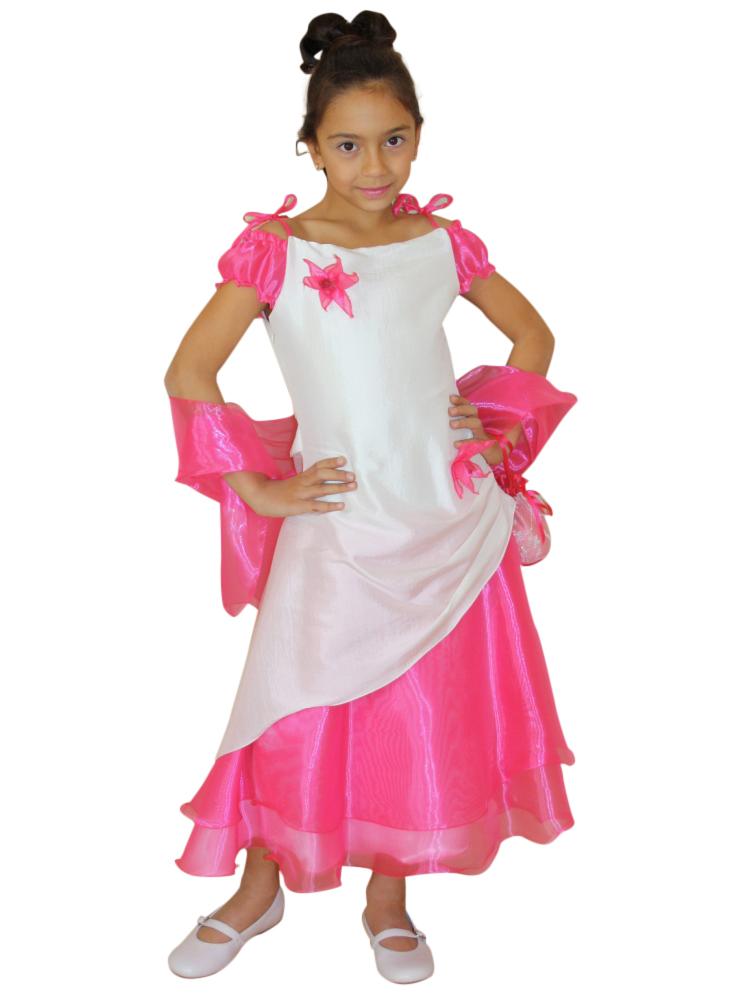 La plus belle robe de c r monie pour votre fille tendance 2014 blog boutiqu - Bibliotheque enfant pas chere ...