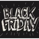 Black Friday, l'histoire de cette journée importée des Etats-Unis