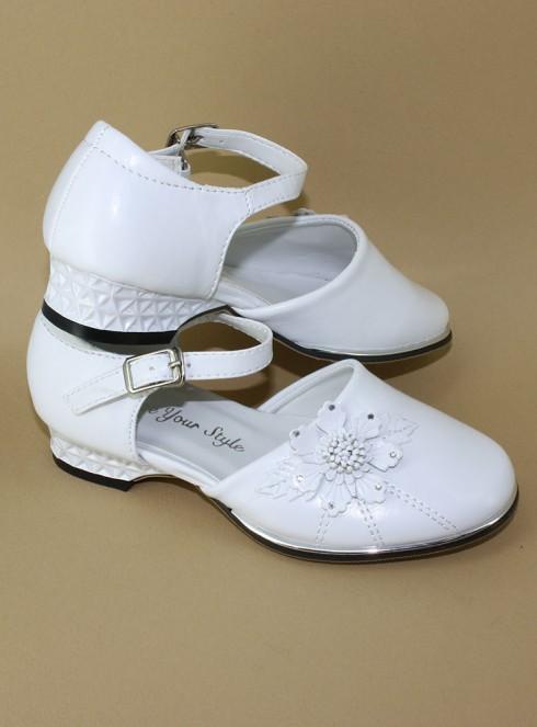 Chaussures de communiante
