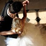 Conseils pour choisir la chanson de la première danse de votre mariage