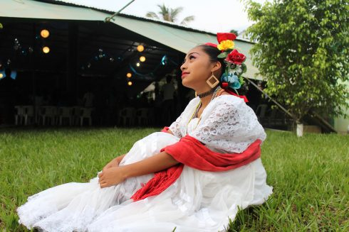 Le mariage traditionnel au Mexique_mexico-840550_1280