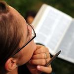 Comment choisir une lecture de mariage ?