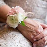Trouver la robe parfaite pour la mère du marié