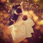 Idées pour un mariage en automne