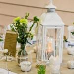 5 conseils pour planifier un mariage petit budget