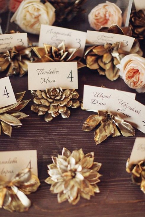 Plan-de-table-mariage-hiver