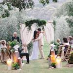 Comment planifier un petit mariage ?