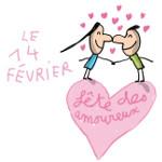 Top 10 des célébrations de la Saint-Valentin dans le monde