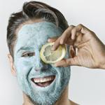 Post image for Cadeau homme : et si on offrait des produits de beauté ?