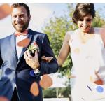 Idée de photos à faire en couple pour son mariage