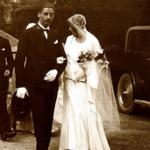 Le mariage et ses traditions
