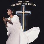 Baptême religieux en chanson