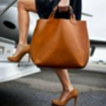 Assortir sac & chaussures : les 8 règles d'or !