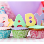 Les plus belles décorations pour une Baby Shower !