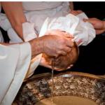 Baptême : Comment faire ses photos ?