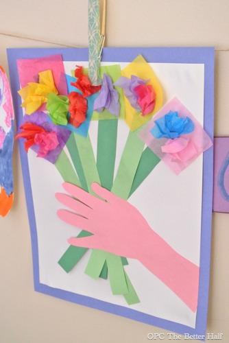 http://blog.boutique-magique.fr/wp-content/themes/BlogBM-Theme/images/bouquet-de-fleurs.jpg