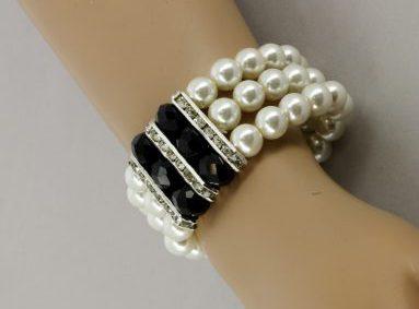 bracelets boutique magique perles