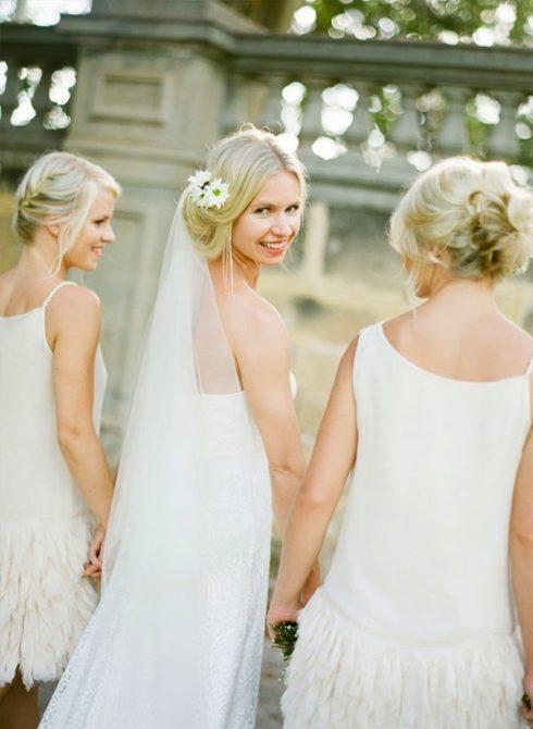 bridal-updos-for-wedding-veils-5