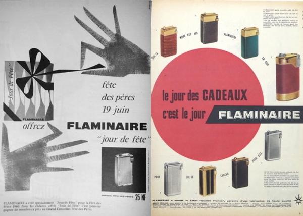https://blog.boutique-magique.fr/wp-content/themes/BlogBM-Theme/images/briquet.jpg