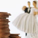 Gérer son budget de mariage : suivit de budget  à télécharger !