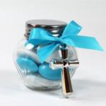 Cadeau à offrir pour une communion