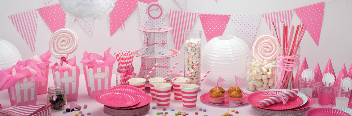 http://blog.boutique-magique.fr/wp-content/themes/BlogBM-Theme/images/candy-bar-2.jpg