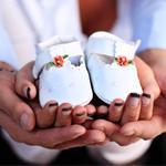 Comment choisir le parrain et la marraine de votre enfant ?