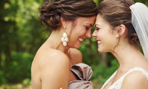 choisir témoin mariage