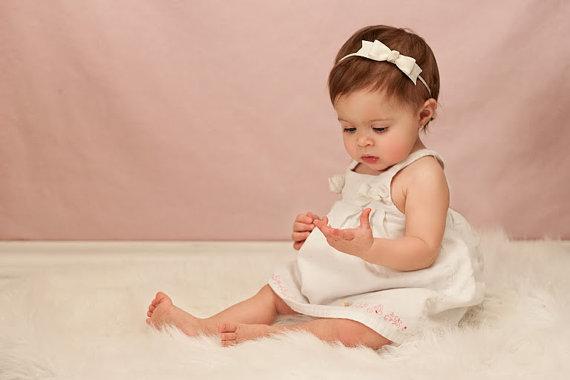 051427043169 Les plus belles coiffures de baptême   Blog Boutique-Magique