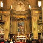 Ecrire les invitations de la première communion de votre enfant