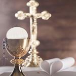 Les 6 astuces pour réussir une réception de communion chez soi