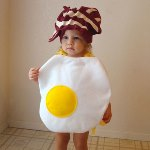 Post image for Des costumes pour enfant si Adorables….