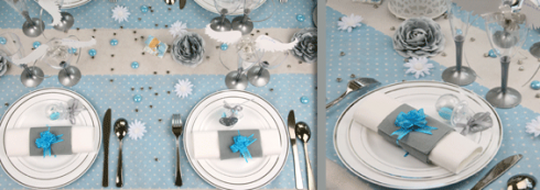 Les Plus Belles Decorations De Communion Garcon Blog Boutique