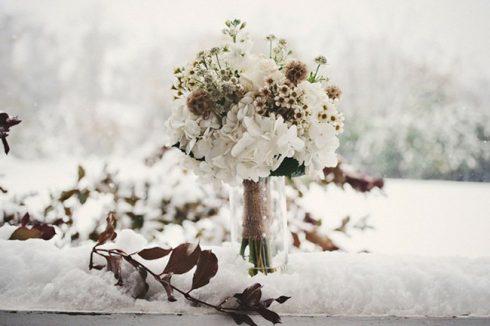 decoration-mariage-hiver-composition-florale