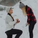 Top 10 des jours les plus populaires pour se fiancer