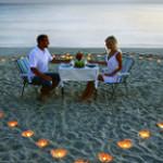 Les 20 meilleures façons de réussir votre demande en mariage