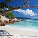 Post image for 5 idées de destinations pour un voyage de noces