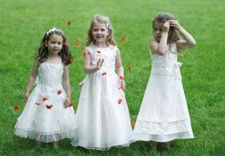 https://blog.boutique-magique.fr/wp-content/themes/BlogBM-Theme/images/enfants1.jpg