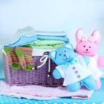 Post image for Quels cadeaux choisir pour une naissance ou un baptême ?